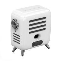 Divoom 像素蓝牙音响家用无线智能音箱TIVOO-MAX