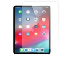 JCPAL 经典玻璃膜(2018) 新iPad Pro12.9英寸玻璃膜