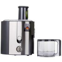 博朗(Braun)多功能大口径原汁机 榨汁机 J700【特价商品,非质量问题不退不换,售完即止】【清仓折扣】