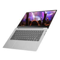 联想(Lenovo)小新Air 14英寸笔记本电脑(AMD Ryzen 5 3500U 8G 256GB)银色