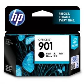 惠普(HP)CC653AA 901号黑色墨盒(适用Officejet J4580 J4660 4500)