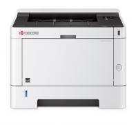 京瓷(KYOCERA)黑白激光打印机 P2235DN