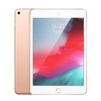JCPal iPad mini 5玻璃膜