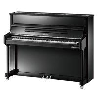 里特米勒(Ritmuller) ER系列钢琴 ER1(黑色)