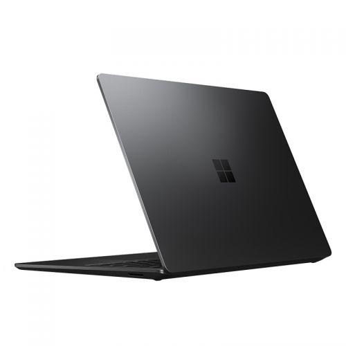 微软(Microsoft)Surface Laptop3 15英寸笔记本电脑(AMD R5-3580U 16G 256G 核显)典雅黑