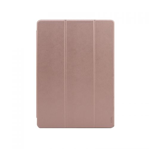 JCPAL iPad Pro10.5保护套 (玫瑰金)