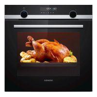 产地西班牙 进口西门子(SIEMENS) 嵌入式烤箱 HB558GZS0W