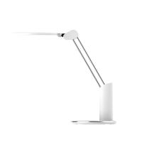 达伦(DALEN)自然光立体光源台灯DL-32(白色)
