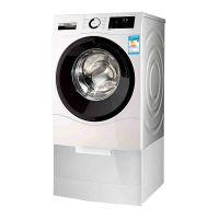 博世(BOSCH)洗衣机专用底座WMZ20530W(白色)