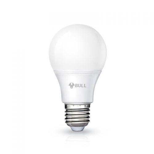 公牛(BULL)球泡灯泡LED5WE27(白光)