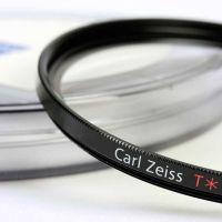 蔡司(Zeiss) UV滤镜72mm