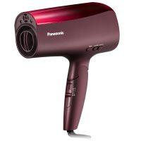 松下(Panasonic)纳米电吹风EH-XD20-R405(绯墨红)