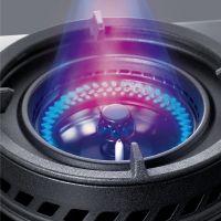 老板(ROBAM)天然气 不锈钢 嵌入式 燃气灶JZT-9G53