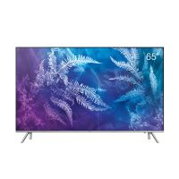 *三星(SAMSUNG) 65英寸 4K智能平面电视QA65Q6FAMJXXZ