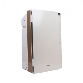 松下(Panasonic)空气消毒机 雾霾空气净化器 除甲醛空气净化器 F-VJL75C