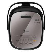 美的(Midea)5L IH电饭煲HS5075
