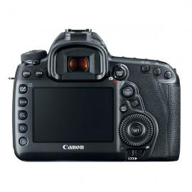 佳能(Canon)EOS 5d4/5D Mark IV BODY全画幅单反相机(单机身)