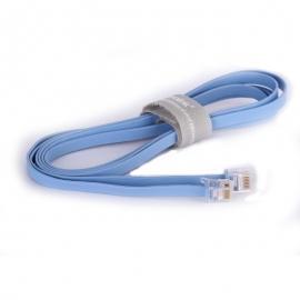 Prolink MP345 网线 1米