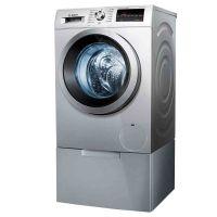 *博世西门子洗衣机专用底座WMZ20540S(银色)