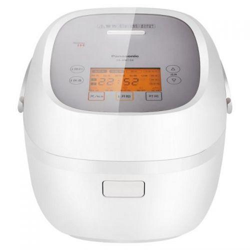 松下(Panasonic)5升 IH电饭煲SR-HW188(白色)