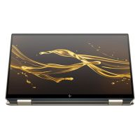 惠普(HP)Spectre x360 13.3英寸笔记本电脑( i7-1065G7 16G 1TB SSD 核显)波塞冬蓝