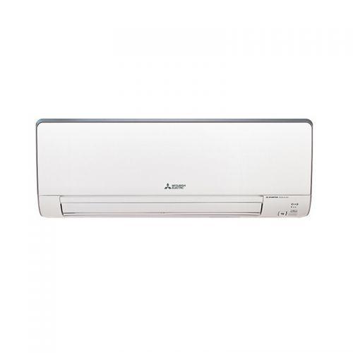 三菱电机 YK系列 2匹 变频冷暖 壁挂式空调 MSZ-YK18VA