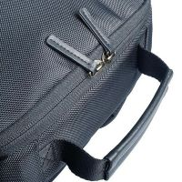 托卡诺(Tucano)15英寸双肩包休闲旅行电脑包 BKFRBU15-B(蓝色)