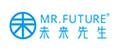 未来先生(MR.FUTURE )
