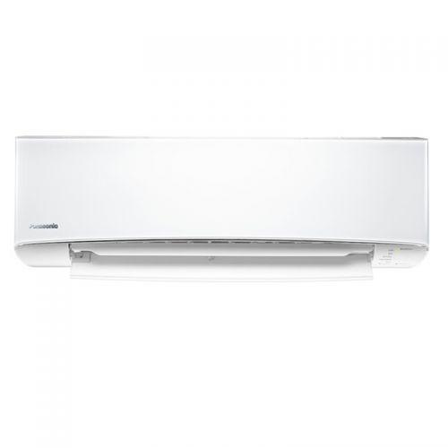 松下(Panasonic)AE系列 1匹 变频冷暖 壁挂式空调 AE9KM1(白色)
