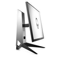 外星人(Alienware) AW2518H 24.5英寸240Hz专业电竞显示器