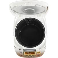 松下(Panasonic) 5升备长碳电饭煲SR-DE156-F(白色)