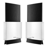 普联(TP-LINK)TL-WDR8630 2600M 11AC双频千兆无线路由器 板阵天线智能路由