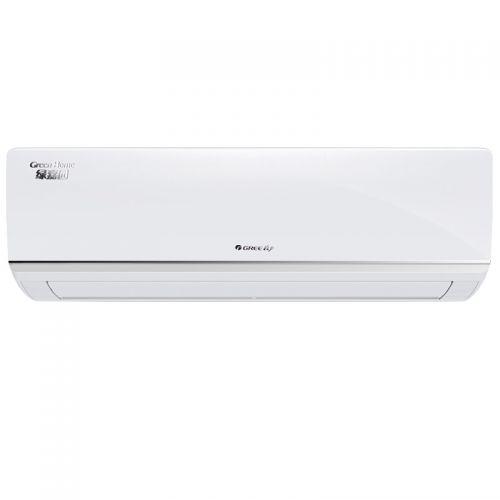 格力(GREE)绿嘉园 2匹 定频 冷暖 分体式空调 KFR-50GW/(50556)NhAd-3(白色)(限定深圳+东莞+惠州+河源销售  其他区域不支持配送)