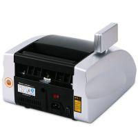 得力(Deli)智能语音点验钞机 3901(银色)