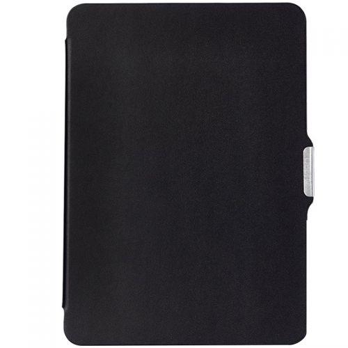 NuPro 轻薄保护套 (适用于第6代以及第7代 Kindle Paperwhite电子书阅读器)