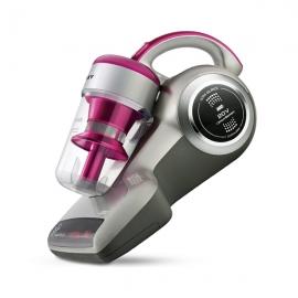 莱克(LEXY)魔洁M83除螨仪吸尘器 VC-BD501-3【特价商品,非质量问题不退不换,售完即止】【清仓折扣】