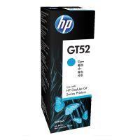 惠普(HP)GT52 原装墨水瓶 M0H54AA