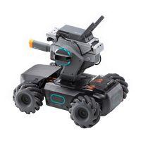 大疆(DJI )机甲大师 RoboMaster S1 教育机器人 智能可编程 (黑色)