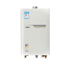 多田(Taada)12升 精控恒温 强排式 天然气热水器 JSQ25YS1200SU