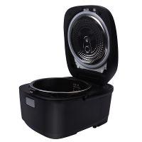 松下(Panasonic)4升IH电饭煲SR-AR158(黑色)