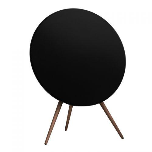 B&O Play Beoplay A9 第四代 一体式无线WiFi蓝牙家用音箱(黑色)