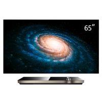 创维(Skyworth)65英寸 OLED壁纸电视 65W9