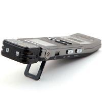飞利浦(Philips)8G录音笔VTR-7100(黑色)