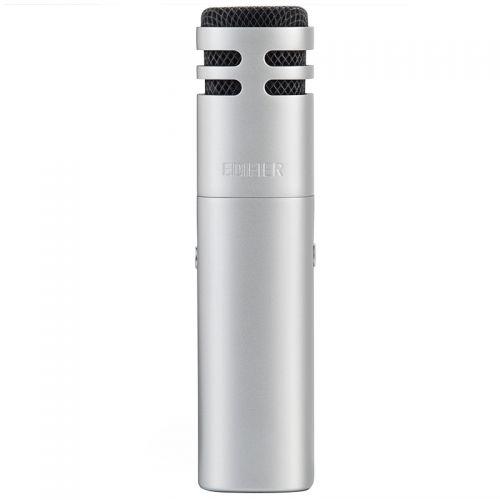 漫步者(EDIFIER) MP500K歌、手机直播麦克风