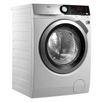 【满额换购】产地意大利 进口AEG Fabric Care 7000系列 9KG 带烘干滚筒洗衣机 LWX7E9612B(白色)