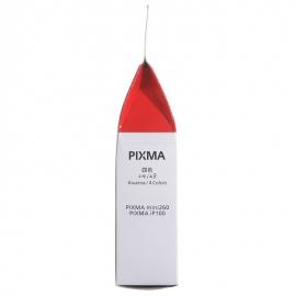 产地日本 进口佳能(Canon)CLI-36 彩色墨盒(适用于PIXMA iP100)