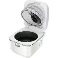 松下(Panasonic)4升IH电饭煲SR-HQ153(白色)