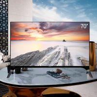 夏普(SHARP)70英寸 8K智能液晶平面电视 8T-C70AWAA