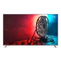 创维(Skyworth) 75英寸智能平面电视 75G6B