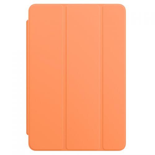 Apple iPad mini 智能保护盖MVQG2FE/A(木瓜色)